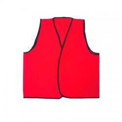 Custom Hi Vis Safety Vest
