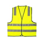 Reflective Children's Safety Vest