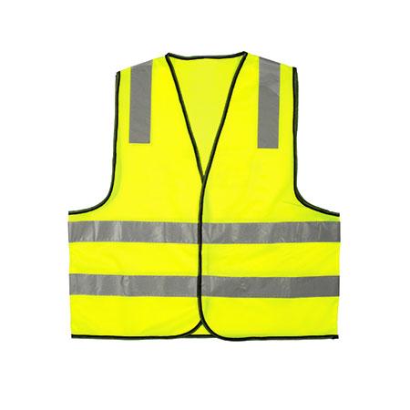 c4684a18fcff Reflective Children s Safety Vest