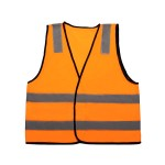 Railway Safety Clothing
