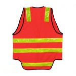 Road Safety Clothing