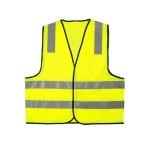Reflective High Vis Safety Vest